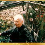 003.les centenaires de nos villages