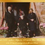 004.les centenaires de nos villages
