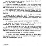 005.Les souterrains aménagés de la région de Réquista-Rev.du Rouergue_août1984
