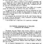007.Les souterrains aménagés de la région de Réquista-Rev.du Rouergue_août1984