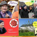 008.les centenaires de nos villages