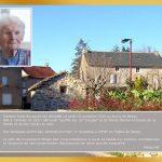 010.les centenaires de nos villages