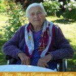 011.les centenaires de nos villages