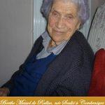012.les centenaires de nos villages