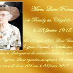 014.les centenaires de nos villages
