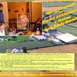 015.les centenaires de nos villages