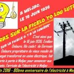 001.arrivée de l'électricité à Meljac_16.06.1936