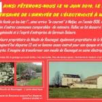 002.arrivée de l'électricité à Meljac_16.06.1936