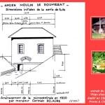 004.arrivée de l'électricité à Meljac_16.06.1936