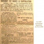 008. 8 Mai 1945