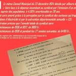 008.arrivée de l'électricité à Meljac_16.06.1936