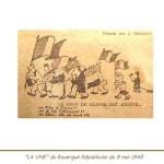 009. 8 Mai 1945