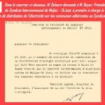 009.arrivée de l'électricité à Meljac_16.06.1936