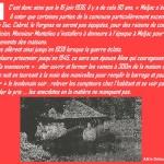 010.arrivée de l'électricité à Meljac_16.06.1936