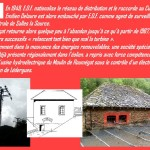 011.arrivée de l'électricité à Meljac_16.06.1936