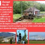 012.arrivée de l'électricité à Meljac_16.06.1936