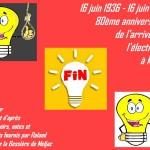 013.arrivée de l'électricité à Meljac_16.06.1936