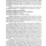 002.Aveyron Société des Lettres-P564