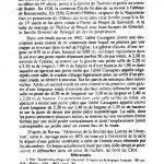 006.Aveyron Société des Lettres-P568
