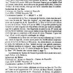 007.Aveyron Société des Lettres-P569