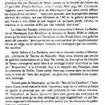 010.Aveyron Société des Lettres-P572