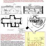 008.Reconstruction de l'église de Meljac1884-1900