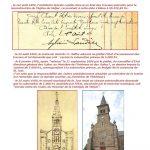 019.Reconstruction de l'église de Meljac1884-1900