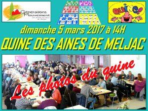 001.Quine des Ainés de Meljac 5 mars 2016