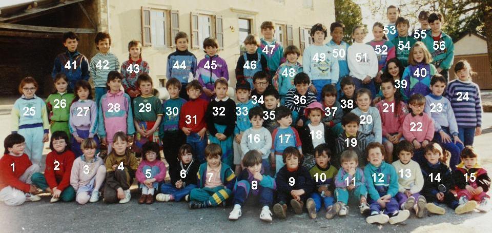 Rullac 1990