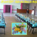 002.Repas des Ainés de Meljac 20.04.2017