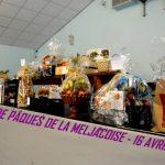 004.Quine de Pâques 16 avril 2017