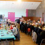 004.Repas des Ainés de Meljac 20.04.2017