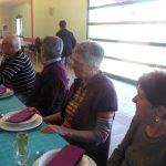 010.Repas des Ainés de Meljac 20.04.2017