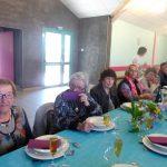 011.Repas des Ainés de Meljac 20.04.2017