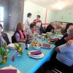 012.Repas des Ainés de Meljac 20.04.2017