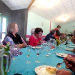 013.Repas des Ainés de Meljac 20.04.2017