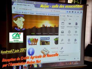 001.réception CA Naucelle par Meljac.Net_2.6.2017